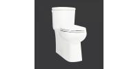 Toilette Cali