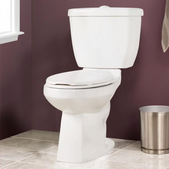 Toilette Camri