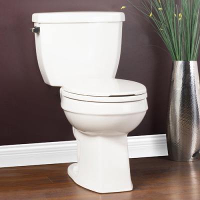 Toilette Carlin