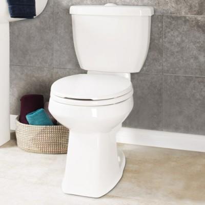 Toilette Carson