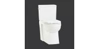 Toilette Cayla