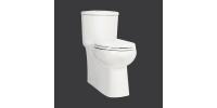 Toilette kiera
