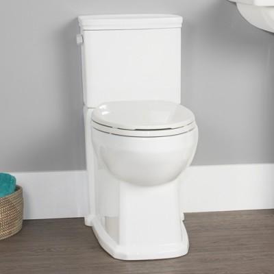 Toilette Vieira